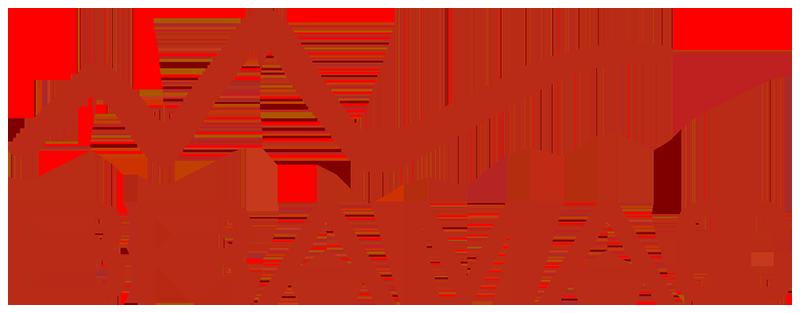 Bramac logo