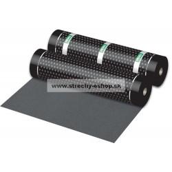 Oxidovaný asfaltový pás PRIMA AL S40