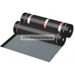 Modifikovaný asfaltový pás MIDA TOP PV S4
