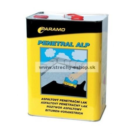 Penetrák asfaltový ALP
