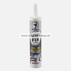 Den Braven MS UNIFIX METAL 290 ml