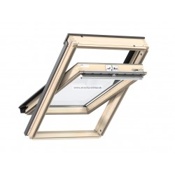 VELUX Strešné okno GZL 1051