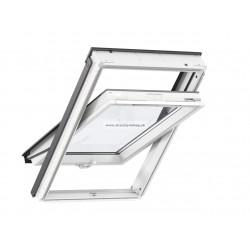 VELUX Strešné okno GLU S1001 - spodné ovládanie