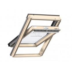 Strešné okno VELUX GLL 1061