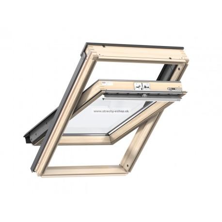 VELUX Strešné okno GLL 1061