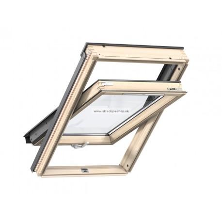 VELUX Strešné okno GLL 1061 B