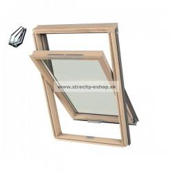 Strešné okno DAKEA ULTIMA ENERGY