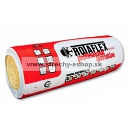 Rotafelx TP 01