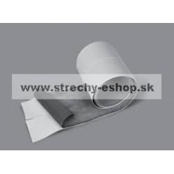 Butyl páska špeciál 100 x 0,9 mm - 20 m