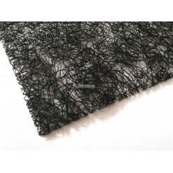 Drenážna polypropylénová vrstva MATT, bal. 35 m2