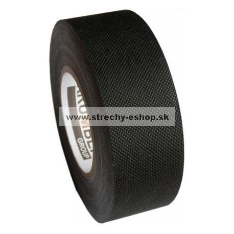 TOPBAND jednostranná opravná páska strešných memrán 50 mm x 25 m