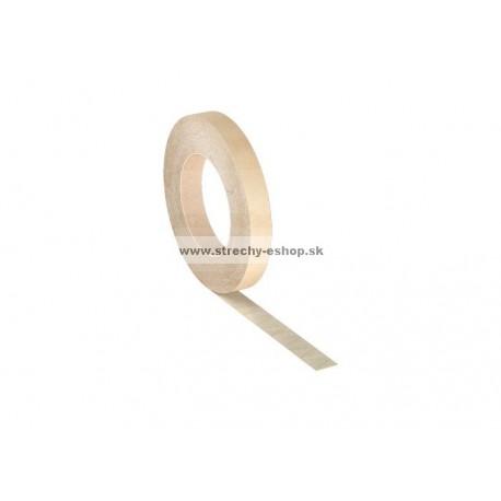 DUO obojstranná páska pre spájanie strešných memrán 20 mm x 20 m