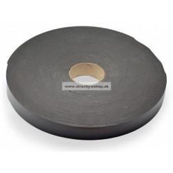 PUR tesniaca páska pod kontralaty 40 mm x 30 m