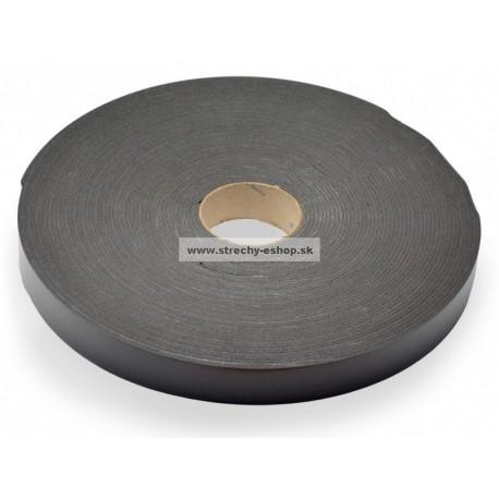 Tesniaca PE páska pod kontralaty 40 mm x 30 m