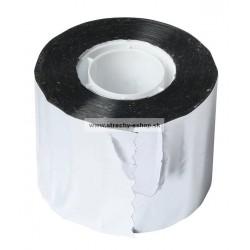 Pokovená páska pre spájanie Al fólií 50 mm x 50 m