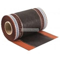 ROLL Vetrací pás hrebeňa a nárožia 310 mm