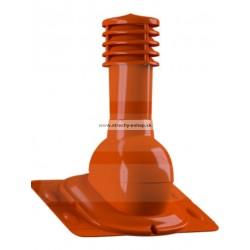 VENTOS UNI EPDM ventilačný komín